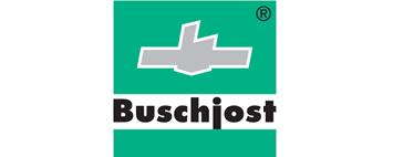 buschjost
