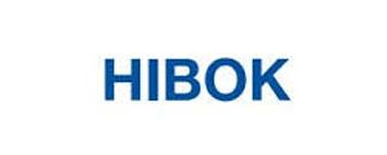 Hibok