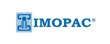 imopac