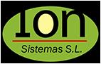 ION SISTEMAS Especialistas en: Danfoss, Norgren y Sondas temperatura