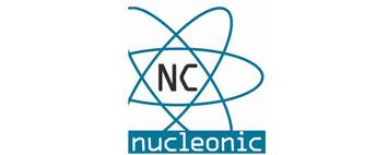 nucleonic